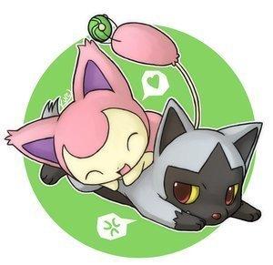 cute pokemon pic rennerocksclub