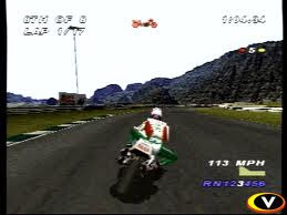 Castrol Honda Superbike Free Download PC Game Full Version ,Castrol Honda Superbike Free Download PC Game Full Version ,Castrol Honda Superbike Free Download PC Game Full Version ,Castrol Honda Superbike Free Download PC Game Full Version