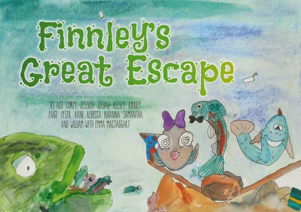 Buzz words june 2014 finnleys great escape fandeluxe Gallery