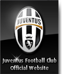 My Favorite Football Club