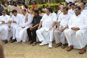 Akkineni Nageswara Rao Cremation Photos Gallery-thumbnail-19