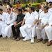 Akkineni Nageswara Rao Cremation Photos Gallery-mini-thumb-19