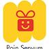Cara Menukar Poin Senyum Indosat dengan Masa Aktif, Data, SMS, Menit, dan Vouvher Alfamart