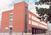 Colegio -San Viator