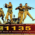 Call Pakistan Army Hotline 1135 in case of Terrorism Emergency