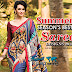 Summer Season's Best Saree Designs 2015-2016 For Women | Digital Printed Saree Prints