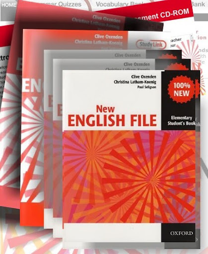 New english file elementary full book audio cds free ebooks for new english file elementary full book audio cds fandeluxe Gallery