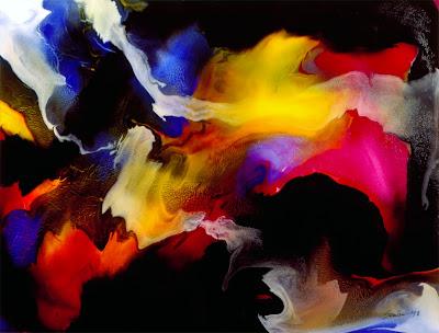 http://3.bp.blogspot.com/-9zyBFdtLffE/TlShCGa5GbI/AAAAAAAAAa0/MUeECmi2PS4/s400/Art-Canvas-Abstract.jpg