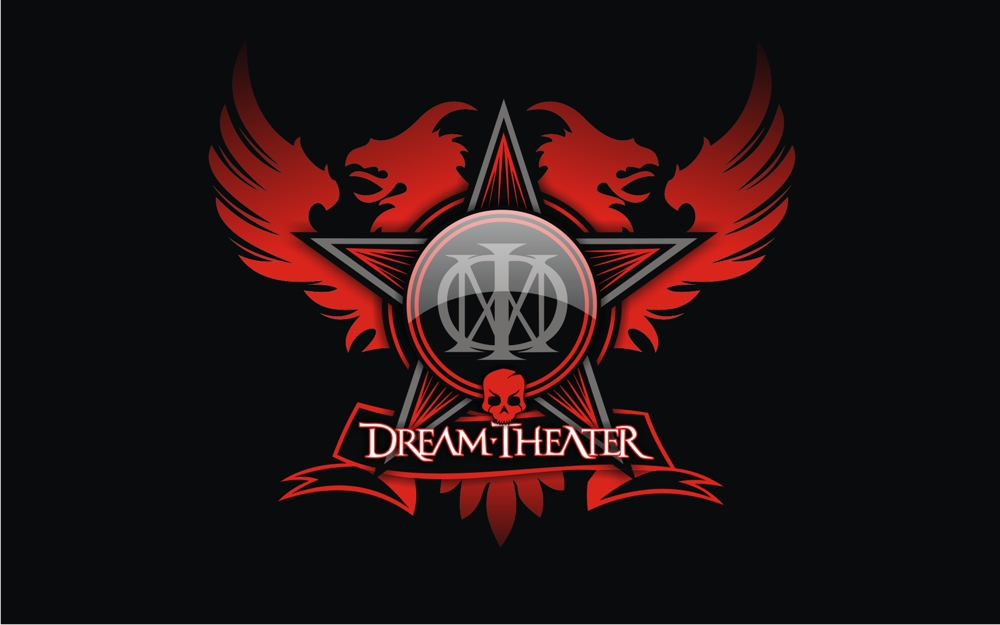 R O C K Dream Theater