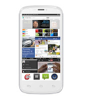 Buy Celkon A119Q at Rs.7490 : Buytoearn