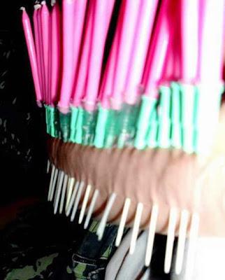 Gadis Aneh http://asalasah.blogspot.com