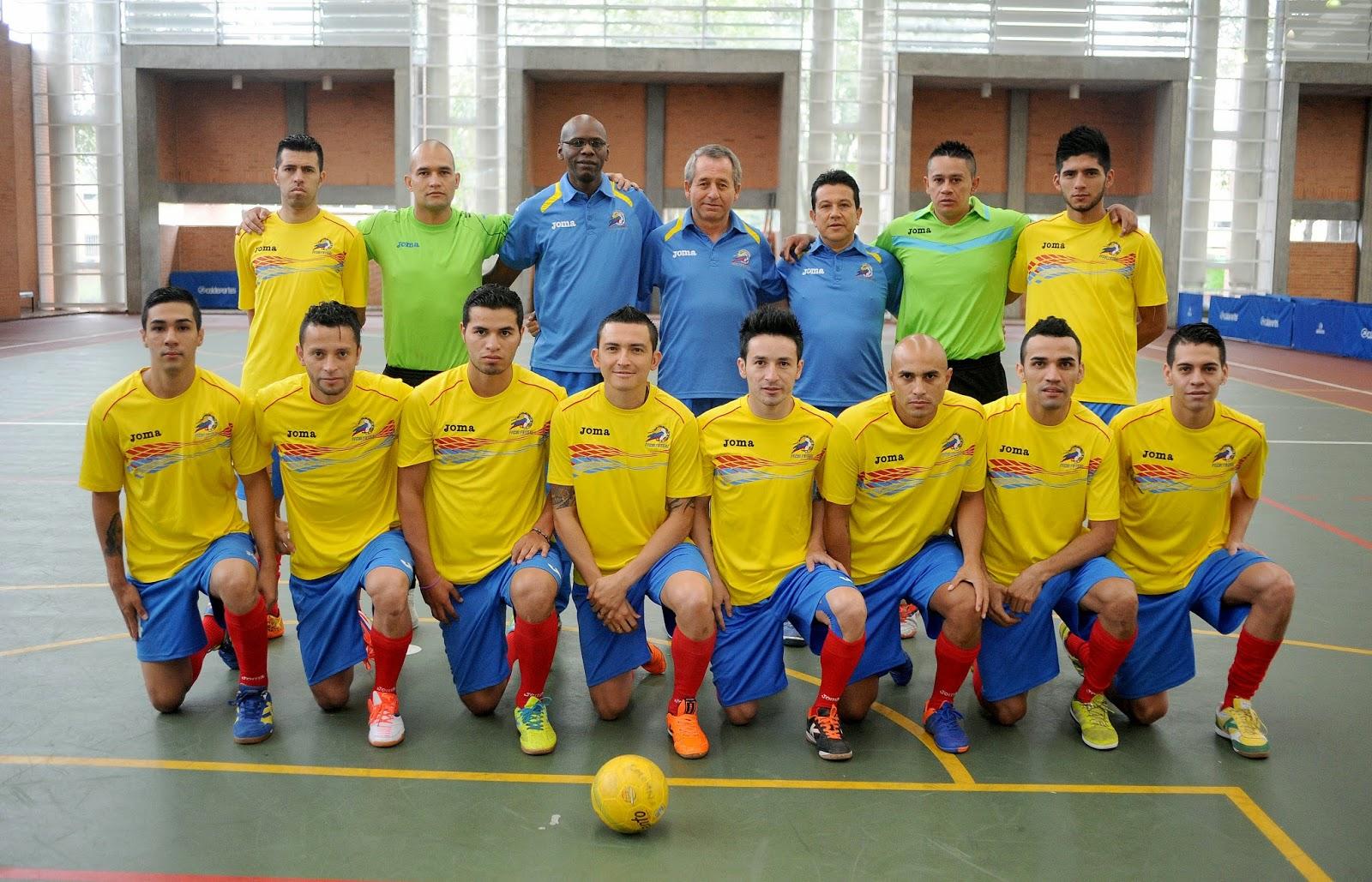 Videos de fútbol Fotos e infografías de fútbol Colombiano y  - Imagenes Del Futbol Colombiano