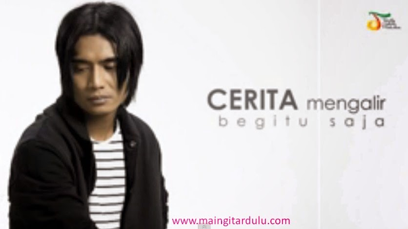 Pengorbanan - Setia Band