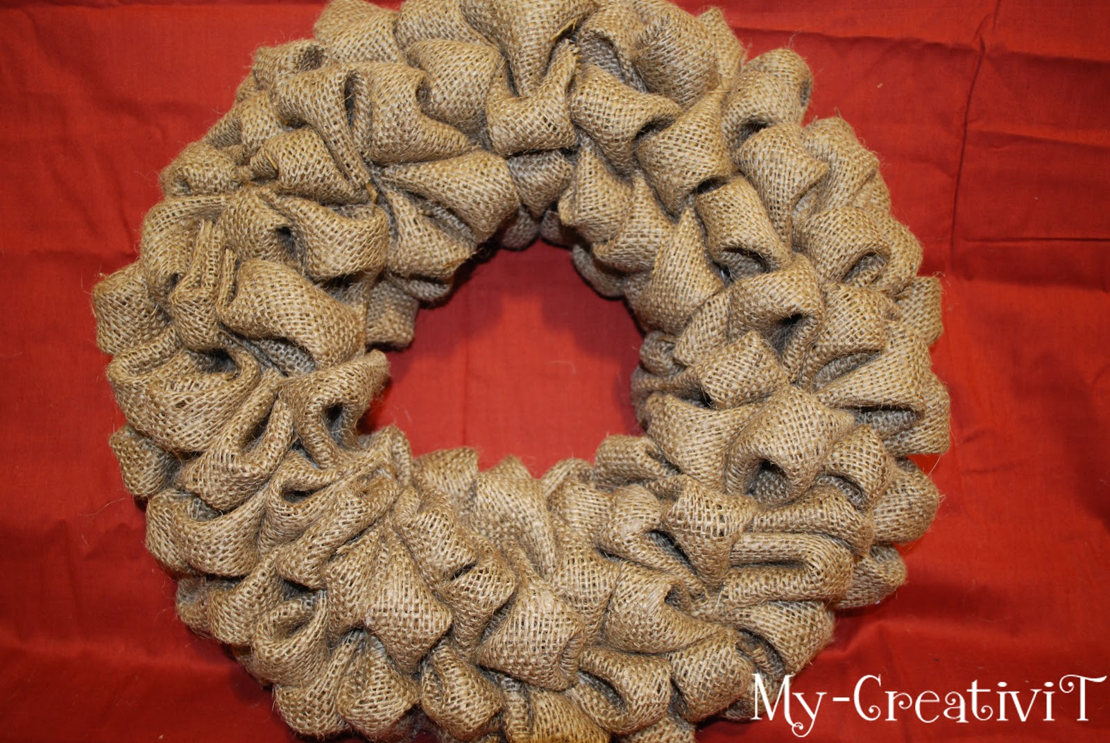 "Search Results for ""Wreaths Diy Burlap"" – Calendar 2015"