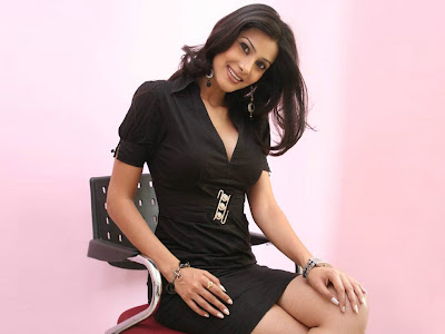 Pooja Singh hot photo
