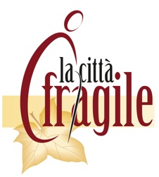 LA CITTA' FRAGILE