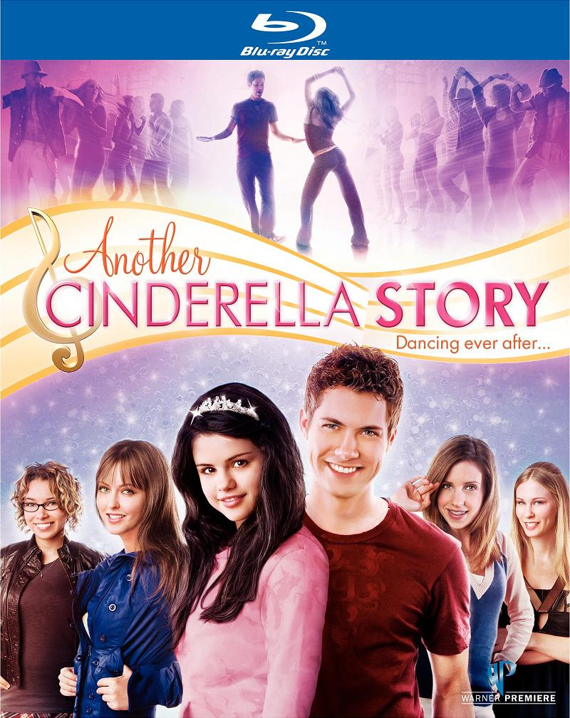 another cinderella story 2008 720p download movies home