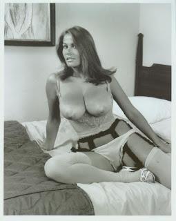 青少年的裸体女孩 - sexygirl-Uschi_Digard_C104-760167.jpg