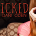 Book Blitz: Excerpt and Author Interview: Handpicked by Dani Oden