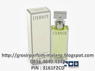 parfum wanita favorit, http://grosirparfum-malang.blogspot.com, 0856.4640.4349
