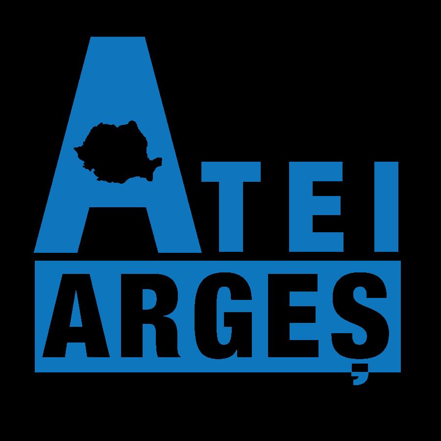 Atei Argeş