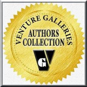 http://venturegalleries.com/author/gaelynnwoods/