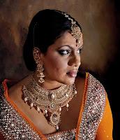 Sangeetha Weeraratne Lanka Actress Gallery