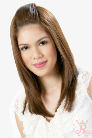 Shaina Magdayao finally broke her silence about her rumored break up