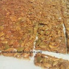 Mini Crunchy 50pcs @ RM 25