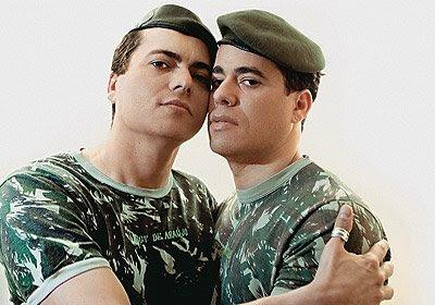 Battlefied 3 Soldados%2Bgays