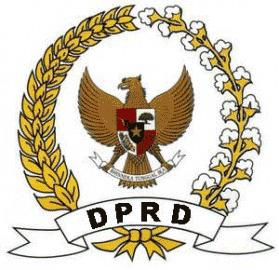 Rahawarin Resmi Jabat Ketua Dprd Kota Tual Dhara Pos
