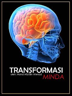 Transformasi Minda