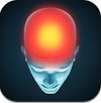 Neurosurgery Blog App (Android)