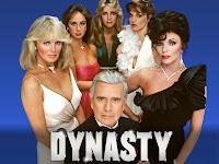 dynasty tv