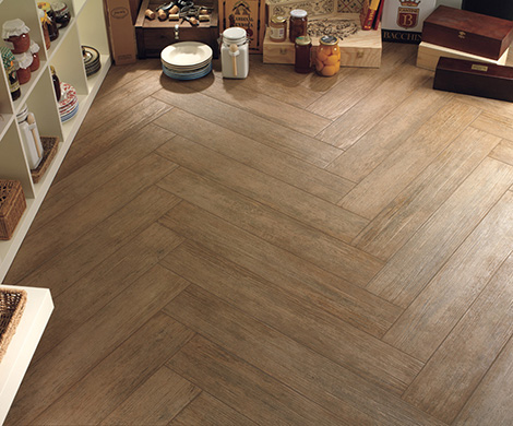 Posted by home decorating flooring at 13 30 Ceramic tile that looks like wood flooring