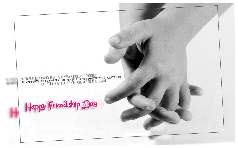 Best Friends Feelings Love Feelings Friendship Day Happy