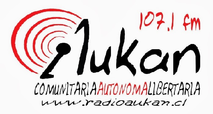 Radio Aukan Libertaria