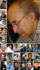 الحركة المعمارية في ليبيا