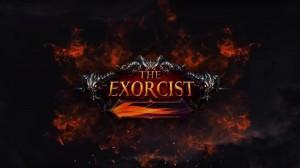 The Exorcists v1..3 Mod+Apk