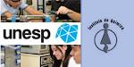 Instituto de Química- Unesp/Araraquara