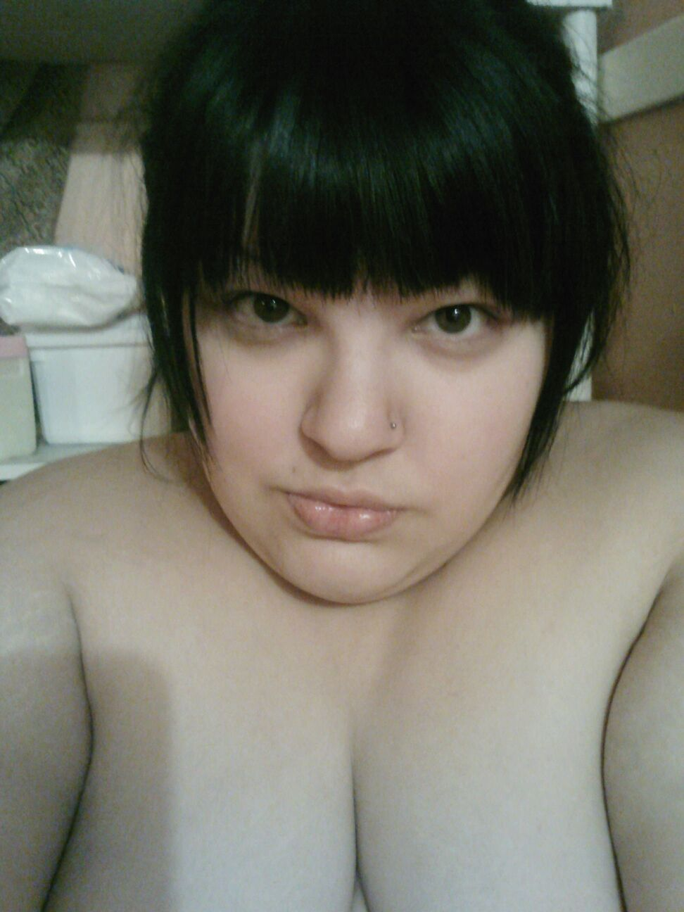 Free Online Date Women Dating Girls WeDateFree