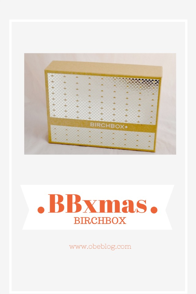 A_very_BB_CHRISTMAS_BIRCHBOX_02