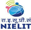 NIELIT New Delhi (National Institute of Electronics and Information Technology, New Delhi)