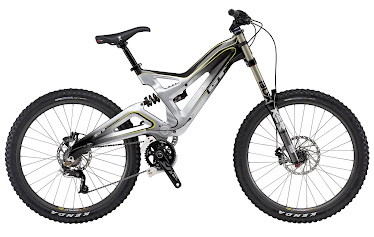 Fury DH Spec A 17
