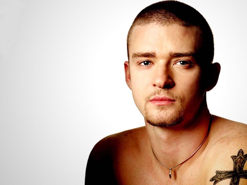 Justin Timberlake celebridades del cineJustin Timberlake