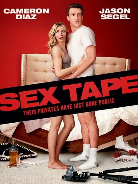 Băng Sex Bị Lộ ...