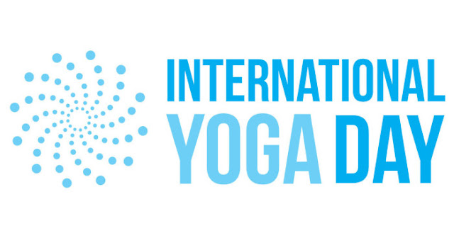 Yoga day wishes, International Yoga Day wishes, Wallpapers, Images