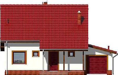 Строительство из соломенных блоков