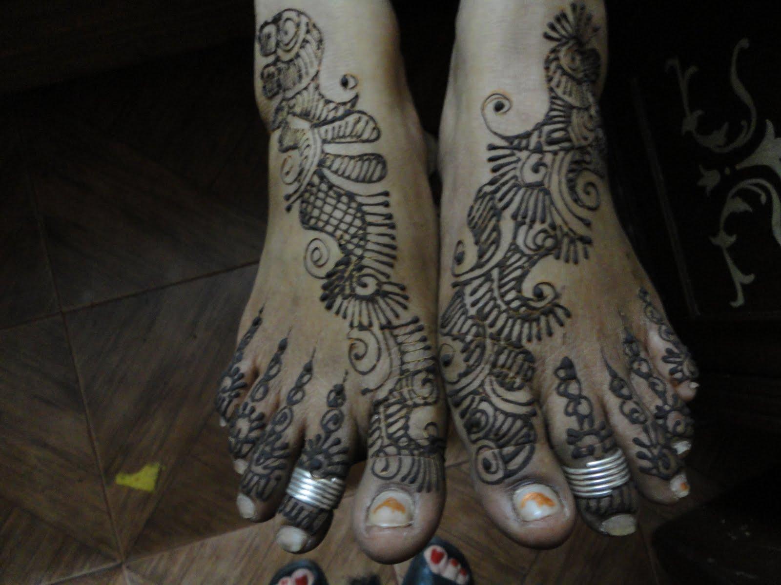 manche faux tatouage femme - Accueil www Manche Tatouage fr Boutique en ligne de