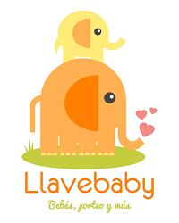 http://llavebaby.com/index.php